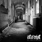 ATAVIST – II:Ruined