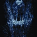 IMPETUOUS RITUAL – Relentless Execution Of Ceremonial Excrescence