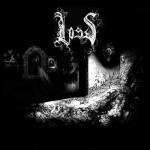 LOSS – Despond