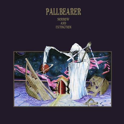 Pallbearer-SorrowAndExtinction.jpg