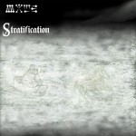WOLD – Stratification