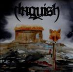 ANGUISH – Through The Archdemon's Head