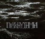 DYSRHYTHMIA – Test Of Submission