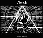 ATRIARCH – Ritual Of Passing
