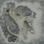 WORM OUROBOROS – Come The Thaw 2xLP (45 RPM)