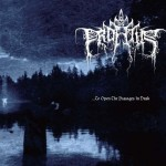 PROFETUS – To Open The Passages In Dusk