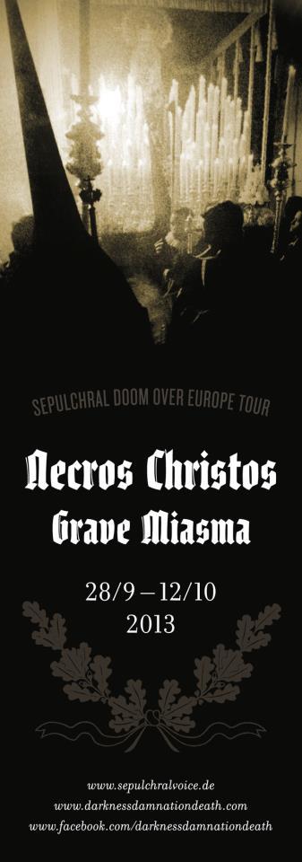 Euro_Tour_Admat