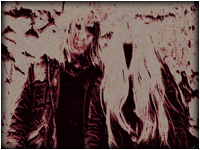 Menace Ruine band photo