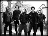 Morne band photo