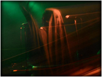 Portal band photo