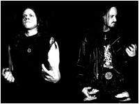 Vasaeleth band photo