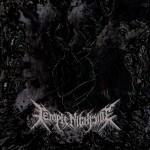 TEMPLE NIGHTSIDE – Condemnation