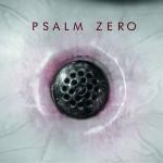 PSALM ZERO – The Drain