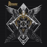 ALRAUNE – The Process Of Self-Immolation