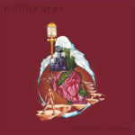 PALLBEARER – Foundations Of Burden 2xLP (Purple Vinyl)