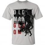 OLD MAN GLOOM – T-Shirt