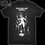 PROFOUND LORE – Menstrual Goddess T-Shirt