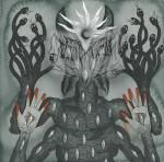 LEVIATHAN – Scar Sighted (CD Jacket Edition)