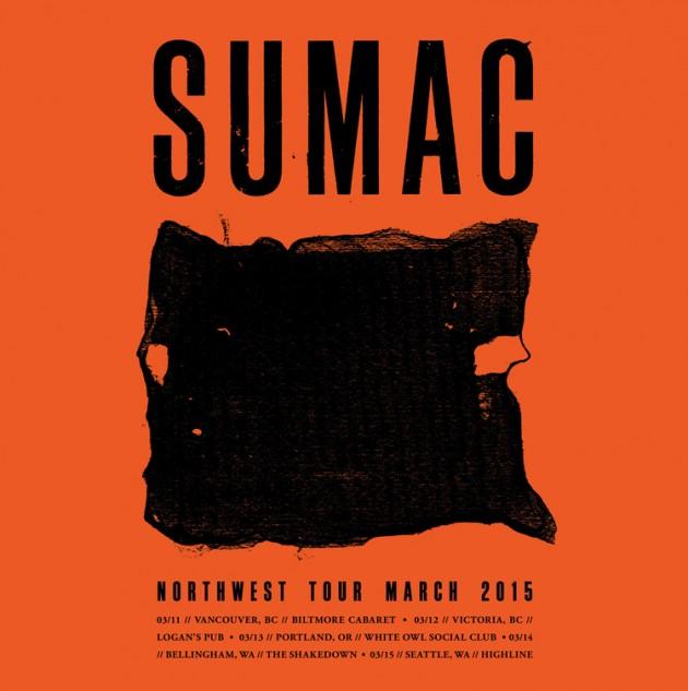 SUMAC_NWTOUR_square