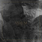 VANUM – Realm Of Sacrifice