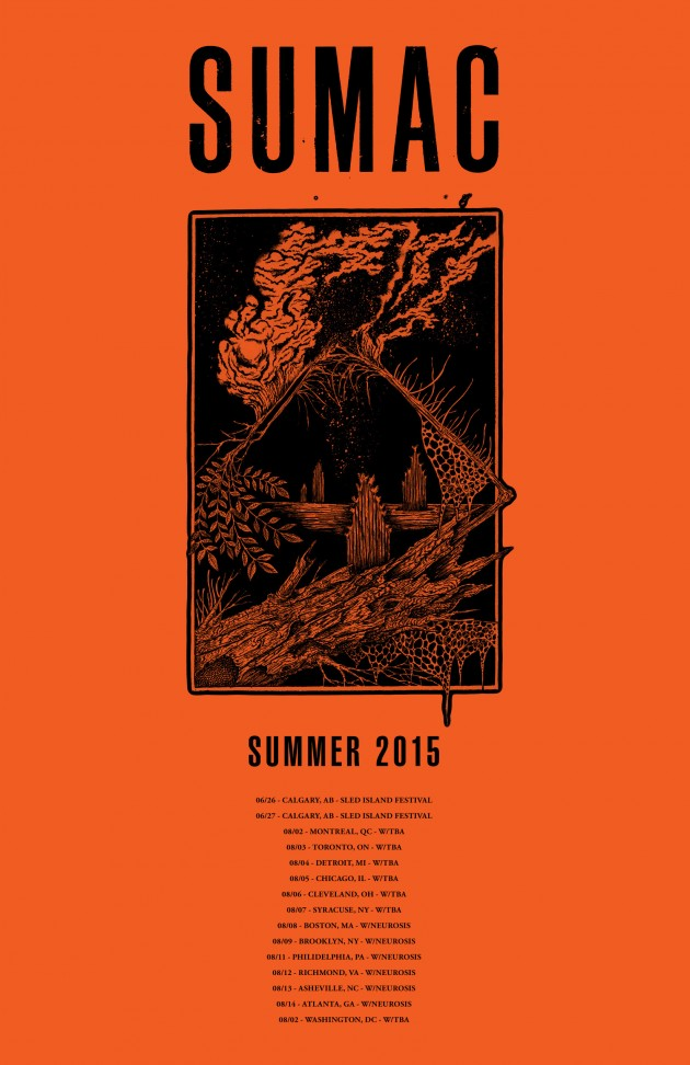 SUMMER2015_admat_wdates_RED