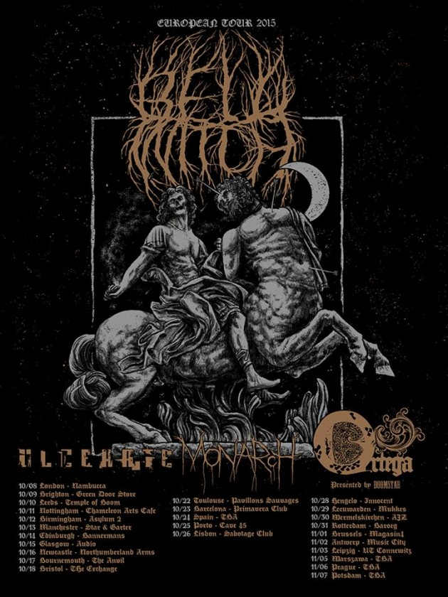 BellWitch_EuropeanTour2015