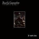 MOURNFUL CONGREGATION – The Unspoken Hymns