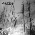 PHLEGEIN – From The Land Of Death