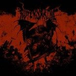 ADVERSARIAL – Death, Endless Nothing And The Black Knife Of Nihilism