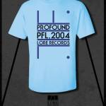 "PROFOUND LORE – ""Movement"" T-Shirt"