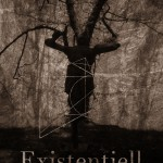 EXISTENTIELL Book