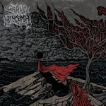 GRAVE MIASMA – Endless Pilgrimage
