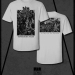 RITUAL CHAMBER – Obscurations T-Shirt