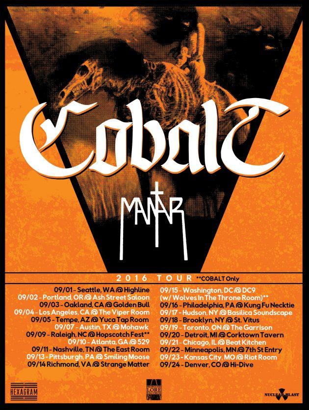 cobalt-admat6