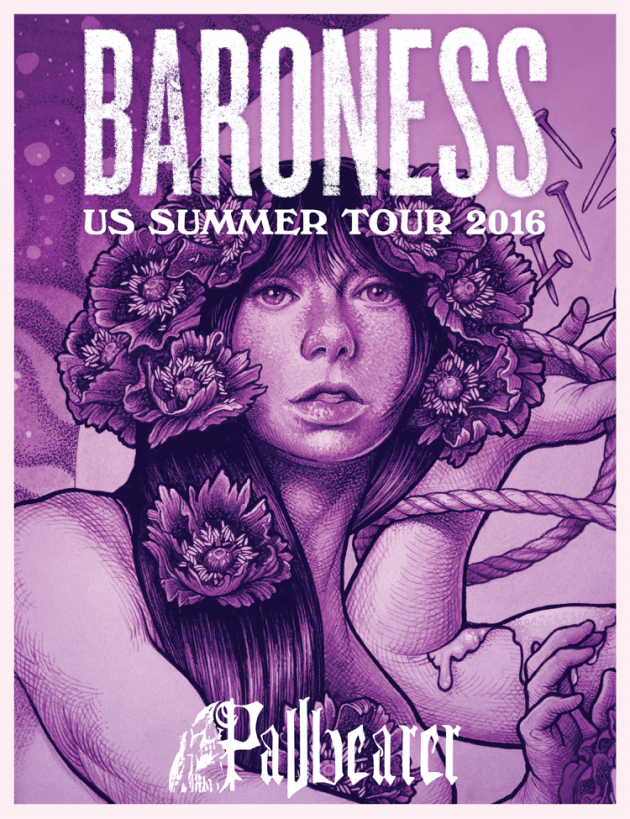 Baroness_US_Summer_2016_Tour_Admat_750