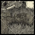 AUROCH & MITOCHONDRION – In Cronian Hour 7″