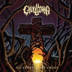 GHOULGOTHA – To Starve The Cross