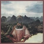 SOFT KILL – Choke LP (Black Vinyl)