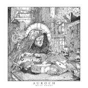 AUROCH – Mute Books