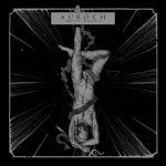 AUROCH – Mute Books LP (Black Vinyl)