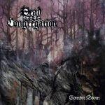 DEAD CONGREGATION – Sombre Doom EP
