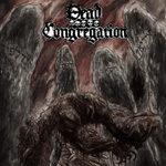 DEAD CONGREGATION – Graves Of The Archangels