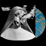 FULL OF HELL – Trumpeting Ecstasy LP (God's Eye Vinyl)