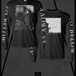 BELL WITCH – Longsleeve Shirt