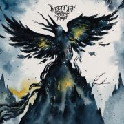 INSECT ARK – Marrow Hymns