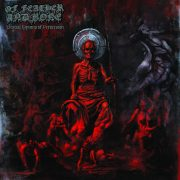 OF FEATHER AND BONE – Bestial Hymns Of Perversion