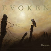 EVOKEN – Hypnagogia