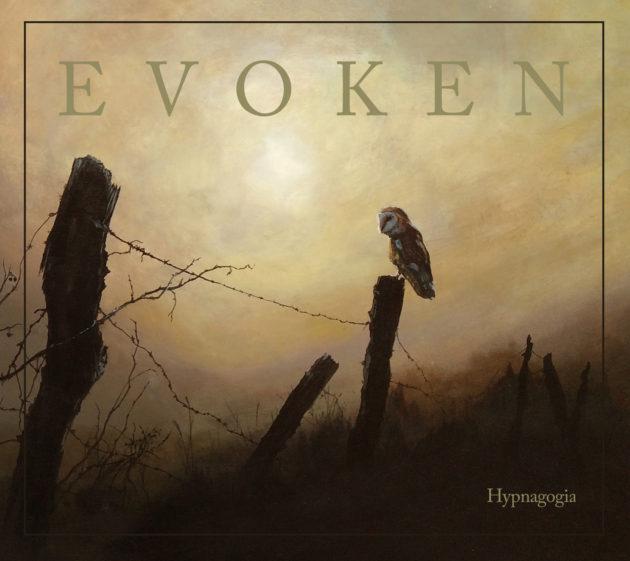 evoken | Search Results | Profound Lore Records
