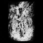 SANGUINE EAGLE – Storm Mysticism