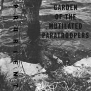 PRURIENT – Garden Of The Mutilated Paratroopers 2xFAN CD